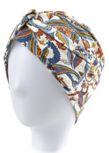 large_turban-ela-328-01.jpg